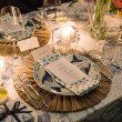 Tory Burch GINZA_Dinner (2)