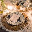 Tory Burch GINZA_Dinner (5)
