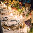 Tory Burch GINZA_Dinner (6)