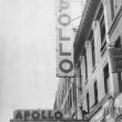 Apollo Marquee Photo Credit Apollo Theater Archives