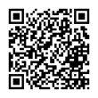 VC Official LINE QR Code