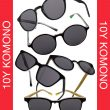 10Y-KOMONO---Sunglasses-Collection