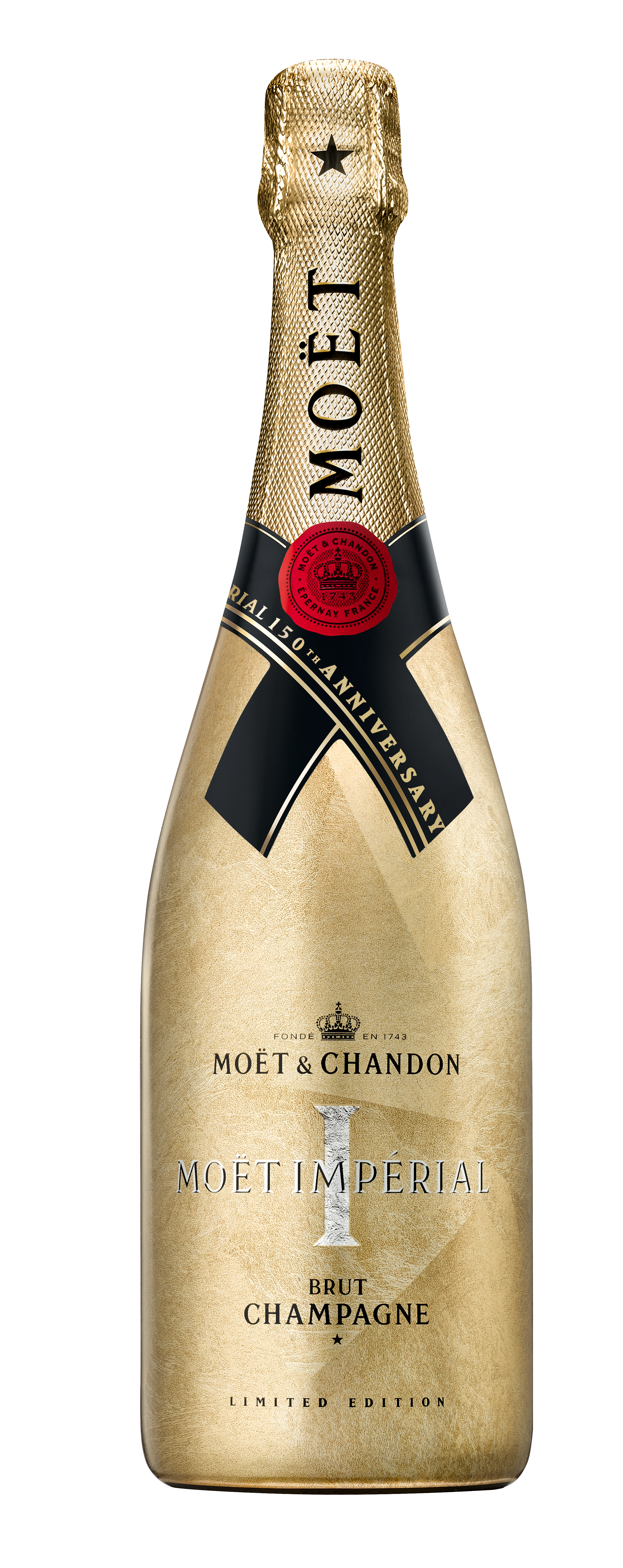 Moテォt-Chandon-Bouteille-75cl-150Ans-EOY_veryhigh.width-9500x-prop