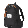CLASSIC BOLD Day Pack BK