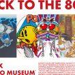 laps-x-namco-museum_main-visual