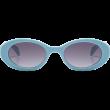 Ana—Light-Blue-KOM-S6402-front